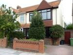 Thumbnail for sale in Lendorber Avenue, East Cosham, Portsmouth