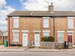 Thumbnail for sale in Fearnley Street, Watford, Hertfordshire