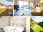 Thumbnail for sale in Brynglas Close, Newport