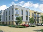 """Thumbnail to rent in """"Type Av2 - Lowry House"""" at Hampden Road, Hitchin"""