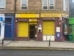 Thumbnail for sale in Ferry Road, Edinburgh