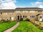 Thumbnail to rent in Green Lane, Addingham, Ilkley