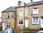 Thumbnail for sale in Harlow Road, Great Horton, Bradford