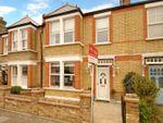 Property history Chalcroft Road, London SE13