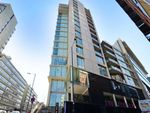 Thumbnail to rent in Velocity 1, Apt 102, Solly Street, Sheffield