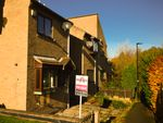 Thumbnail for sale in Roydfield Grove, Waterthorpe, Sheffield