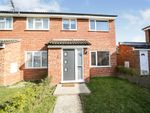 Thumbnail for sale in Carnation Way, Red Lodge, Bury St. Edmunds