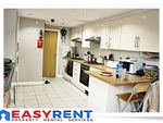 Thumbnail to rent in Merthyr Street, Cardiff