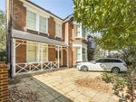 Thumbnail for sale in Beaufort Road, Kingston Upon Thames