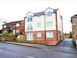 Thumbnail to rent in Pavillion Apartments, Worksop Road, Swallownest, Sheffield