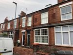 Thumbnail to rent in 22 Clare Avenue, Chester