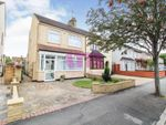 Thumbnail to rent in Standen Avenue, Hornchurch
