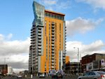 Thumbnail to rent in Goulden Street, Manchester, Greater Manchester