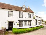Thumbnail for sale in Queen Street, Twyford, Winchester, Hampshire