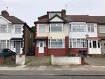 Thumbnail to rent in Addison Road, Enfield