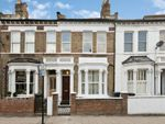 Thumbnail for sale in Solon Road, London