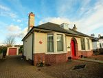 Thumbnail for sale in Stair Drive, Stranraer, Dumfries And Galloway