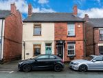 Thumbnail to rent in Hill Street, Cheslyn Hay, Walsall