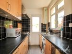 Thumbnail to rent in Elers Road, Hayes, Middlesex