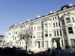 Thumbnail to rent in Clifton Gardens, Folkestone