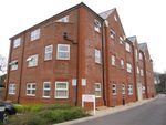Thumbnail to rent in The Pinnacle, Horder Mews, Old Town, Swindon