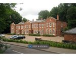 Thumbnail to rent in Station Hill, Wadhurst