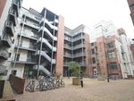 Thumbnail to rent in Alexandra House, Rutland Street, City Centre, Leicester