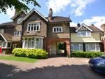 Thumbnail for sale in 70-72 Mayfield Road, Sutton
