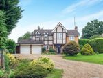 Thumbnail for sale in Claygate, Esher, Surrey