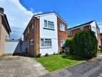 Thumbnail for sale in Hill Farm Road, Chalfont St. Peter, Gerrards Cross