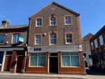 Thumbnail for sale in 24 Guildford Street, Luton, Luton