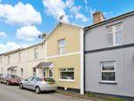 Thumbnail for sale in Mile End Road, Newton Abbot, Devon