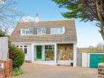 Thumbnail to rent in Wayside Close, Brixham