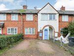 Thumbnail to rent in Sunningdale Road, Tyseley, Birmingham