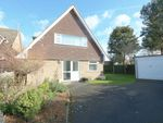 Thumbnail for sale in Trevor Close, Billericay