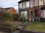 Thumbnail to rent in Stafford Road, Wolverhampton