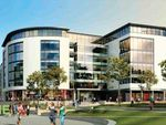 Thumbnail to rent in 5th Floor, Number One Cathedral Green, Full Street, Derby
