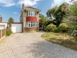 Thumbnail for sale in Eastwood, Leigh-On Sea, Essex