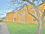 Thumbnail to rent in Waters Drive, Staines, Middlesex