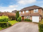 Thumbnail for sale in South Close Green, Merstham, Redhill, Surrey