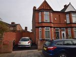 Thumbnail for sale in St Georges Avenue, Tranmere, Merseyside