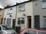 Thumbnail for sale in Hillside Road, Luton