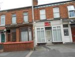 Thumbnail to rent in Edleston Road, Crewe