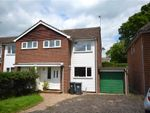 Thumbnail to rent in Queens Close, Stansted