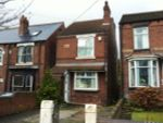 Property history Meadowhall Road, Kimberworth, Rotherham S61