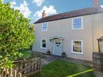 Thumbnail to rent in Ash Walk, Henstridge, Templecombe, Somerset