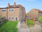 Thumbnail to rent in Westbury Leigh, Westbury