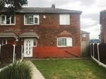 Thumbnail for sale in Whitsbury Avenue, Gorton, Manchester