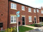 Thumbnail to rent in Carnation Road, Loughborough, Leicestershire