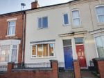 Thumbnail for sale in Noble Street, Leicester, Leicestershire